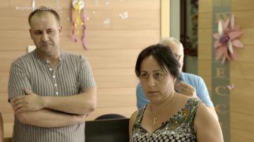 Anabel Álvarez, directora de dos de las residencias de ¿Te lo vas a comer?