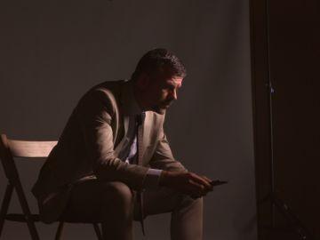 Santi Vila en Salvados: El dilema