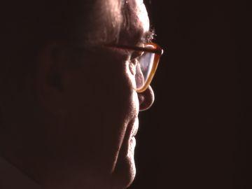Artur Mas en Salvados: El dilema