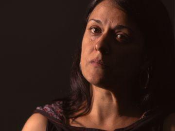 Anna Gabriel en Salvados: El dilema
