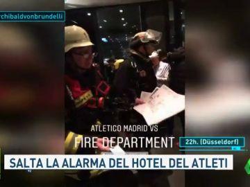 HotelAtleti_Jugones