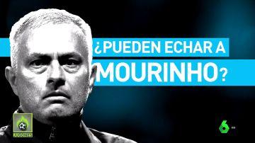 mourinho_united