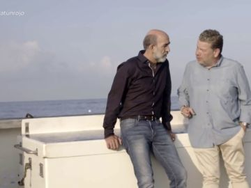 Prohibido rebasar las 1.900 toneladas de atún rojo: estos son los límites para esta granja legal de Tarragona