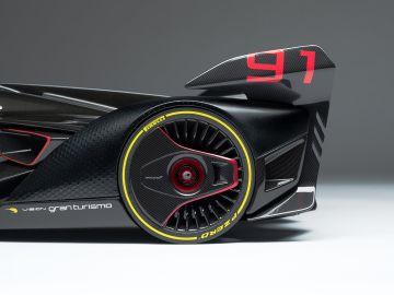McLaren Ultimate GT 03