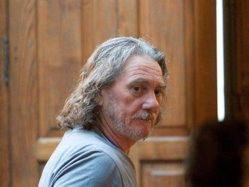 El narcotraficante José Ramón Prado Bugallo, conocido como Sito Miñanco