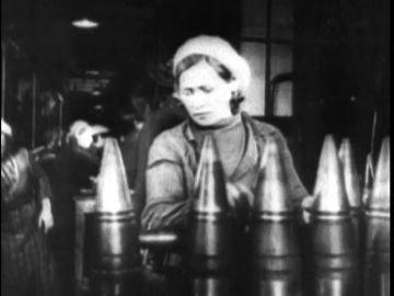 Una historia de heroínas y héroes españoles: cómo salvar vidas en un campo de concentración nazi