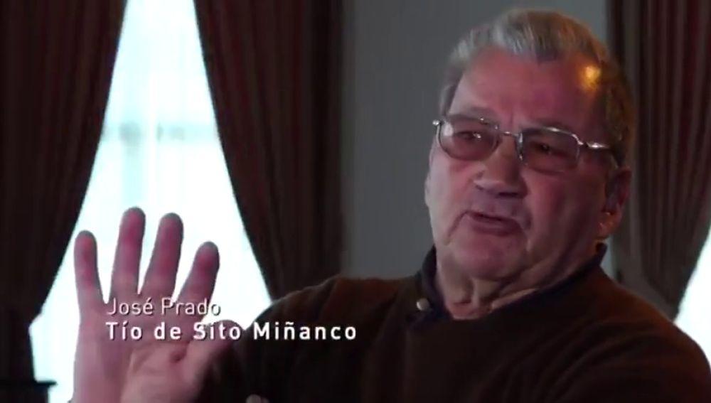 15 días de gira para un club de fútbol de 2ªB: Equipo de Investigación disecciona al 'narcoequipo' que dirigió Sito Miñanco