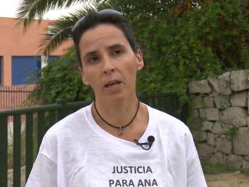 """""""Matar a mi hermana le ha salido prácticamente gratis"""": el duro testimonio de una mujer que denuncia que el conductor que triplicaba la tasa del alcohol vaya a quedar en libertad"""