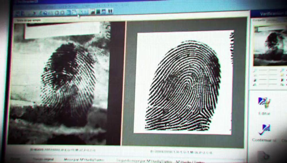 ¿Podemos entrar en la mente de un criminal? Así trabajan los policías 'mindhunters' españoles