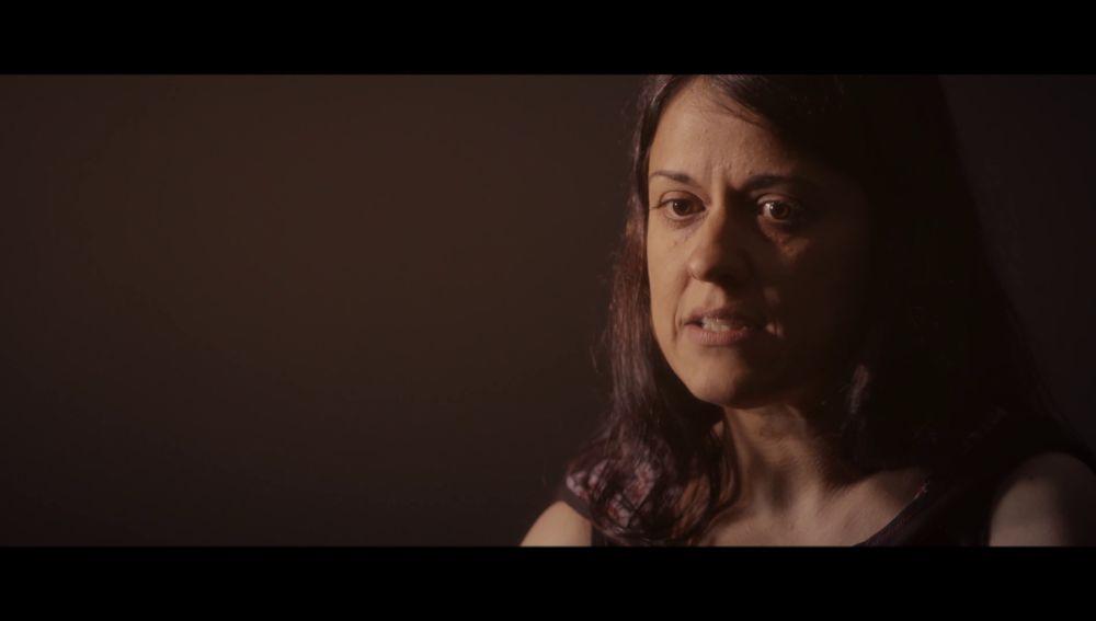 Anna Gabriel, en Salvados: El dilema