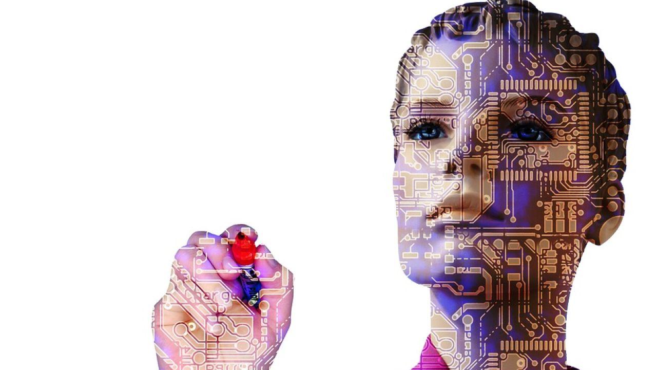 La lista negra de la inteligencia artificial: estos algoritmos están  haciendo del mundo un lugar peor