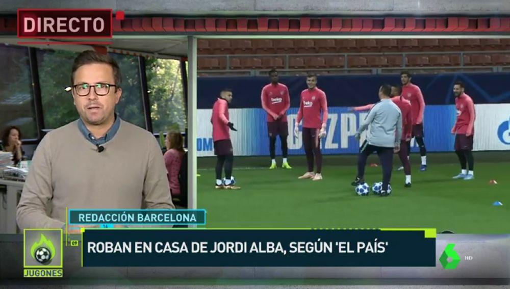 JordiAlba_Jugones