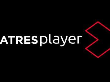 Nueva imagen de Atresplayer