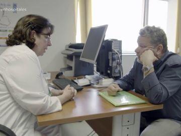 """Cuando la bromatóloga de un hospital reconoce sus """"chapucitas"""" alimentarias: """"¿Una comida en buen estado qué significa?"""""""