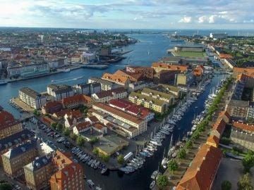 Escapadas nacionales y europeas para el puente de diciembre