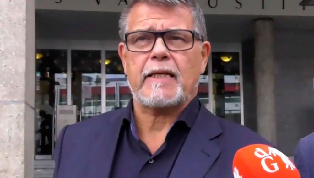 Emile Ratelband, el holandés que quiere quitarse edad