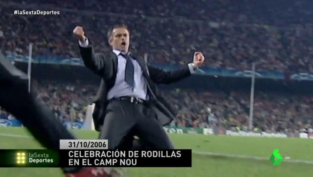 MourinhoL6D