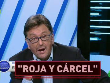 caceria_ramos
