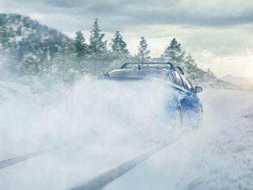Nuevo Toyota Prius, primera imagen
