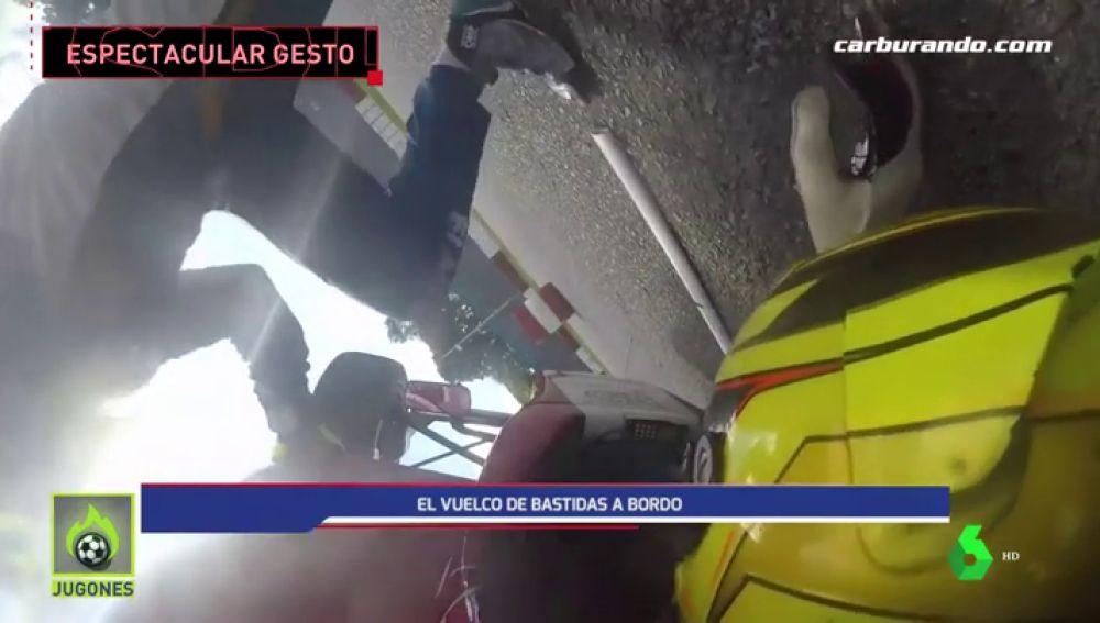 accidente_argentina