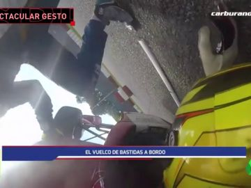 accidente_argentina