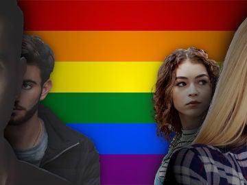 Crean un servicio para los casos de violencia entre parejas del mismo sexo