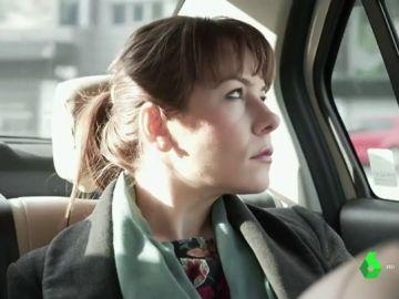 'Singled Out', el documental que denuncia el estigma que sufren las mujeres solteras