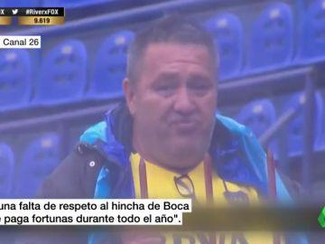 criticas_boca