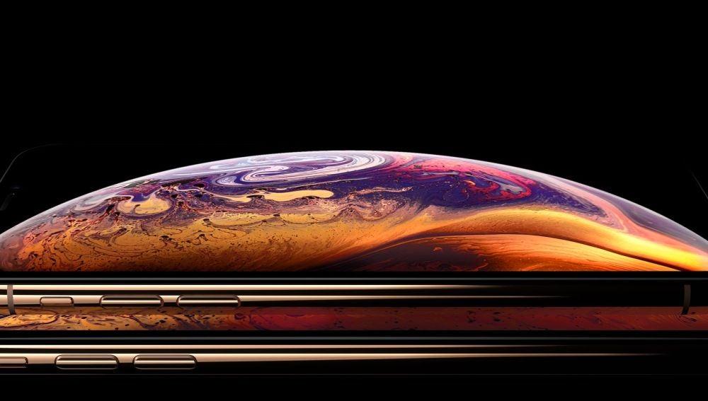 El iPhone actual parecerá un objeto de la prehistoria cuando lo comparemos con el iPhone que tendremos en diez años