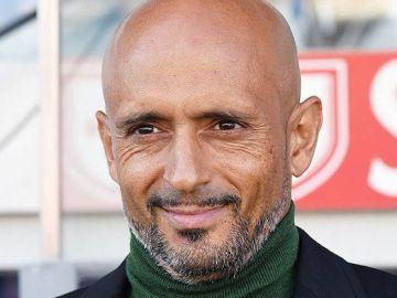 Miguel Cardoso, nuevo técnico del Celta
