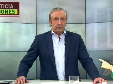 El Madrid ampliará el contrato de Solari hasta junio de 2020