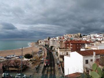 Ruta por el Mediterráneo