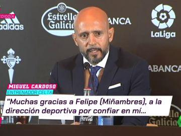 Cardoso_l6d