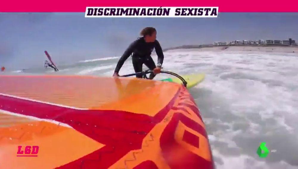 Windsurf_l6d