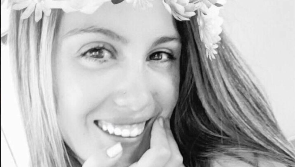 Zaira Rodríguez es asesinada cuando la asaltaban