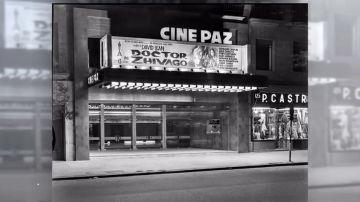 Piratería, plataformas de streaming, centros comerciales... la resistencia de las pequeñas salas de cine en la era digital