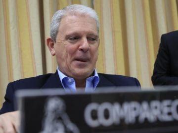El considerado 'número dos' de la trama Gürtel, Pablo Crespo