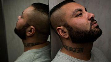 Nedim Yasar, el exlíder de la banda criminal asesinado