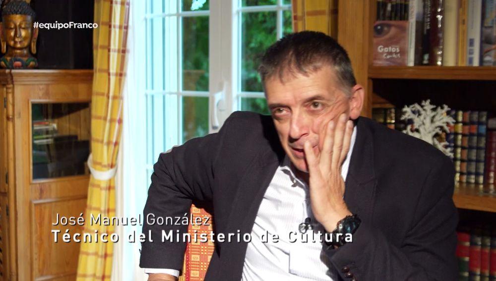 150.000 euros por digitalizar los archivos de Franco: la subvención pública a la Fundación Franco que nadie controló