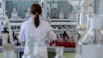 Luz verde a un nuevo medicamento que combate el cáncer de un modo totalmente distinto