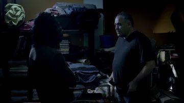 El oficio de ir un paso por delante del narcotraficante: así operan los 'tumbadores' de la droga