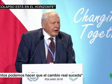CAMPAÑA CLIMA