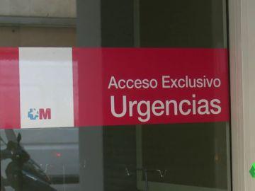 La Comunidad de Madrid reducirá el horario de las citas médicas hasta las seis y media de la tarde