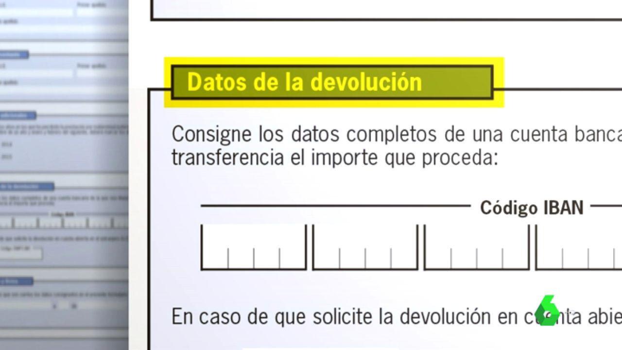 5440e7126 La Agencia Tributaria registra 200 solicitudes por minuto para la  devolución del IRPF de maternidad y paternidad