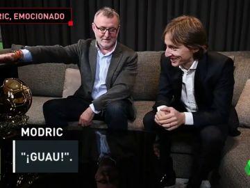 Modric_Jugones