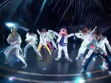 'K-Pop', el estilo musical que arrasa en Corea y que llega a España pisando fuerte
