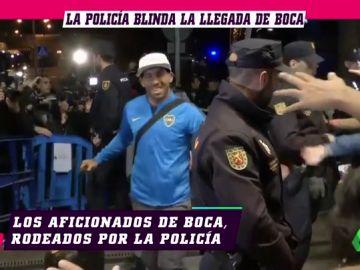 policiaboca_l6d