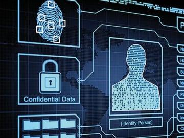 Los gobiernos pueden espiar tus conversaciones aunque estén cifradas
