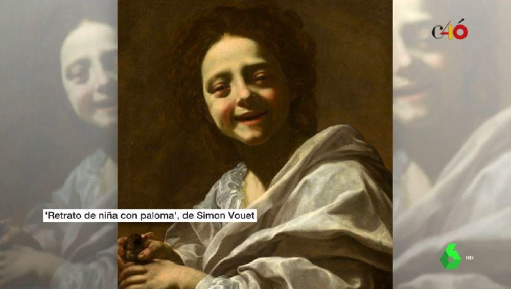 El Museo del Prado pide ayuda al público para terminar de comprar una obra