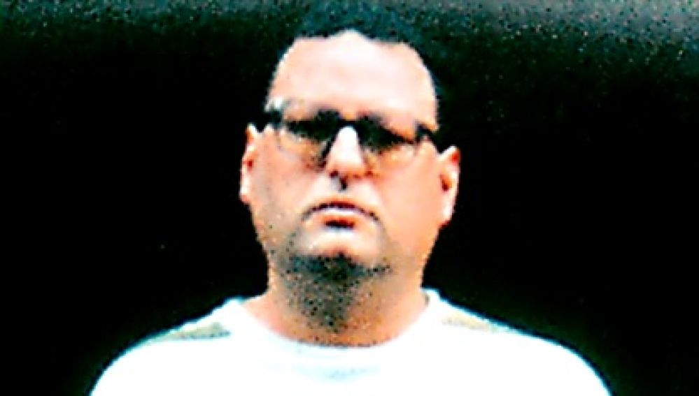 Carlos García Juliá, uno de los autores de la matanza de los abogados de Atocha